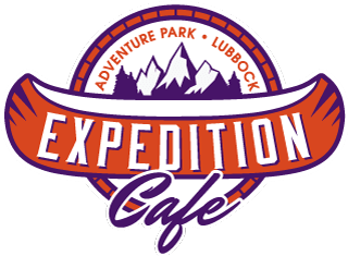 https://adventureparkfun.com/expedition-cafe/