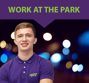 Work at the Park