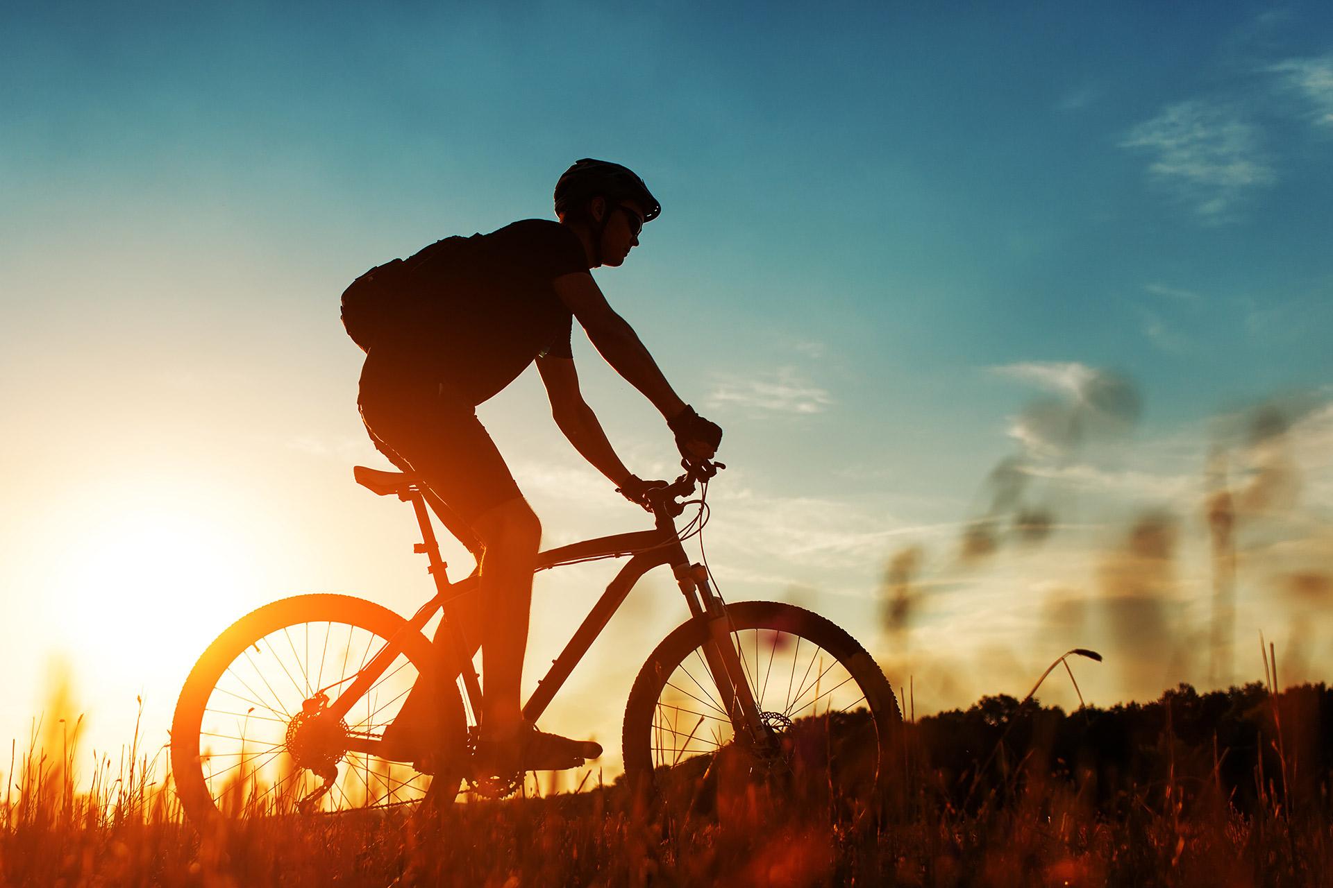 bike trail season pass adventure park. Black Bedroom Furniture Sets. Home Design Ideas