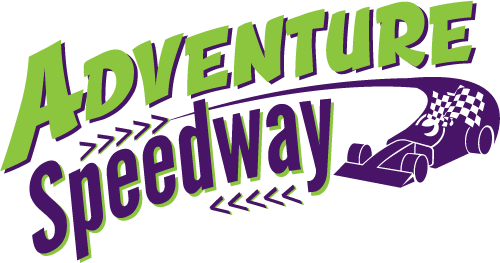https://adventureparkfun.com/adventure-speedway/
