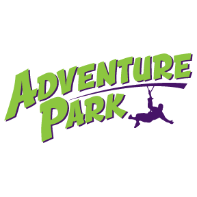 Join The Team Adventure Park