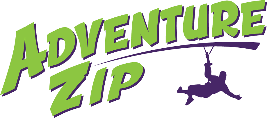 https://adventureparkfun.com/adventure-zip/