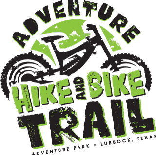 https://adventureparkfun.com/mountain-bike-trail/