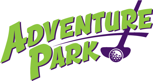 https://adventureparkfun.com/adventure-golf/