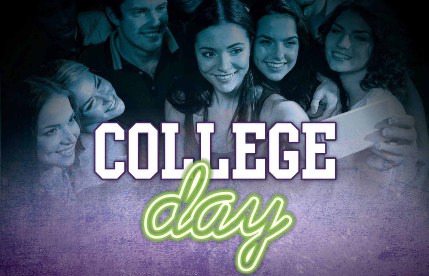 CollegeDay_special