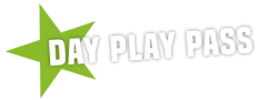 DayPlayPass-text