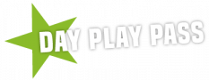 DayPlayPass-text.png