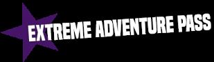 ExtremeAdvPass-text