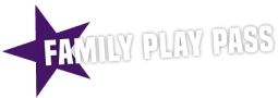 FamilyPlayPass-text.png