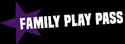 FamilyPlayPass-text